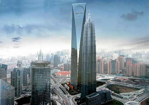 shanghai-world-financial-centre
